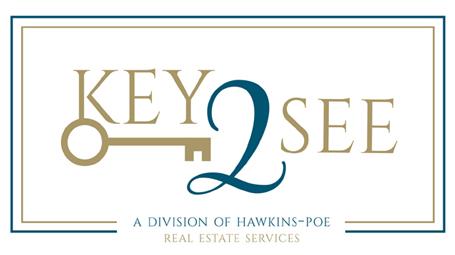 Key2See Team
